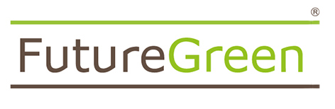 FutureGreenSRL